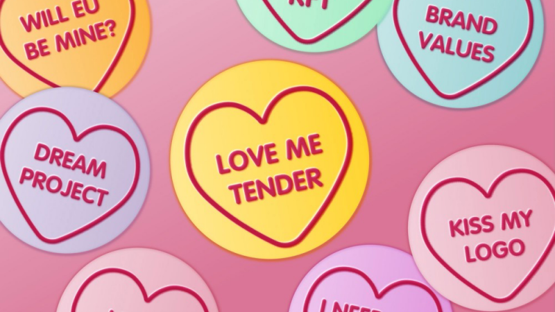 Love Me Tender: Is the tender system stacked against Irish design?